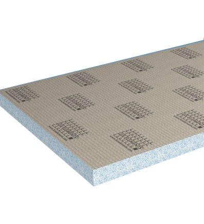 Lux%20Element - Строительные панели, лежаки для хамама