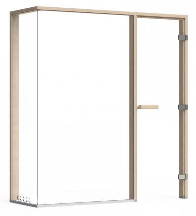ugol%20tylo - Двери, фасады для сауны