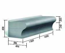 legak%20beseda - Строительные панели, лежаки для хамама