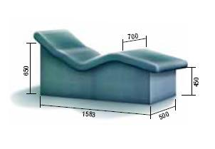 legak%20lux - Строительные панели, лежаки для хамама