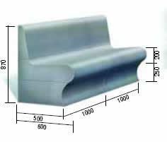 legak%20otdih - Строительные панели, лежаки для хамама