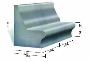 legak%20yut - Строительные панели, лежаки для хамама